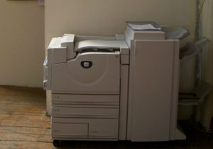 Telltale Signs That Your Office Copier Needs To Be Replaced
