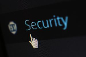Printer Security Risks And The Best Practice To Protect Your MFP