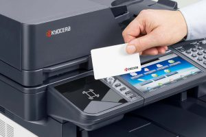 Key Differences Between Copiers And Multifunction Printers