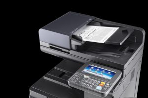Office Copier Perks To Have For Your Growing Business