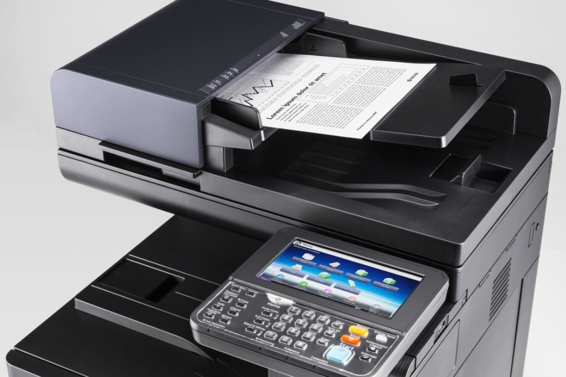 The 4 Ways Pull Printing Might Benefit Your Business
