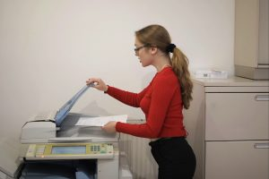 The 5 Things You Need To Stop Doing To Your Copier Right Now