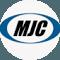 MJC Engineering